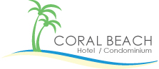 Coral Beach Hotel & Condominiums